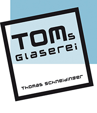 .: Tom´s Glaserei - Kitzbühel :.